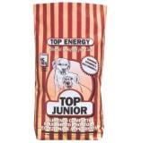 Top Junior