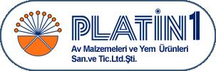 Platin 1 Av Malzemeleri ve Yem Ürünleri Ltd.Şti.